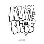 All Nite Bangers #01