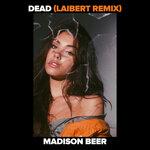 Dead (Laibert Remix)