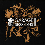 Garage Sessions Vol 2 (Sample Pack WAV/LIVE)