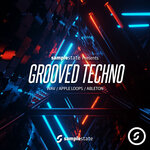 Samplestate: Grooved Techno (Sample Pack WAV/APPLE/LIVE)