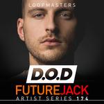 DOD: Future Jack (Sample Pack WAV/APPLE/LIVE/REASON)