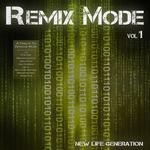Remix Mode Vol 1