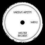 WR012 EP