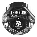 Enemy Line