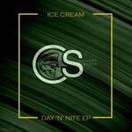 Day 'n' Nite EP