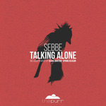 Talking Alone