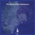 The Best Of Ryo Nakamura