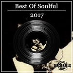 Best Of Soulful 2017