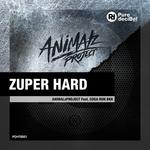 Zuper Hard