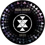 Bassel Darwish: Bust & Shake EP
