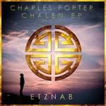 Chalen EP