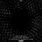 System Road