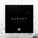 Survey: Cold Maneuver EP