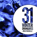 31 Winter Drum & Bass Multibundle