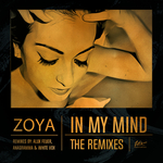 In My Mind: The Remixes