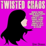 Twisted Chaos