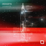 Rockets/Launch 01