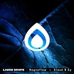 Cloud 9 EP