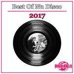 Best Of Nu Disco 2017