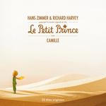 HANS ZIMMER - Le Petit Prince (Bande Originale Du Film) (Front Cover)