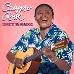CALYPSO ROSE - Soundsystem Remixes (Front Cover)