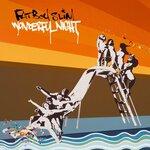 FATBOY SLIM - Wonderful Night (Front Cover)
