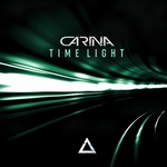 Time Light