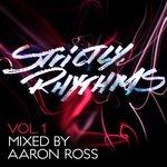 Strictly Rhythms Vol 1
