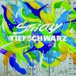 Strictly Tiefschwarz (DJ Edition) (Unmixed)