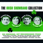 The Irish Showband Collection