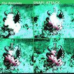 Attack/The Remixes Vol 2