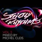 Strictly Rhythms Vol 3