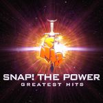 The Power (Greatest Hits)