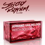 Witch Doktor (Eddie Thoneick Remix)
