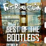 FATBOY SLIM - Best Of The Bootlegs (Front Cover)