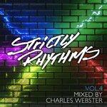 Strictly Rhythms Vol 4