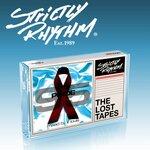 The Lost Tapes: Pride 95 (DJ Edititon) (Unmixed)