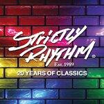 Strictly Rhythm: 20 Years Of Classics