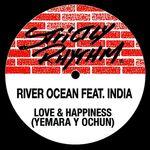 Love & Happiness (Yemaya Y Ochun)