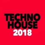 Best Techno House 2018