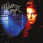 Alf (Deluxe Version)