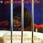 Prisoner Of Love (Bonus Track Edition)