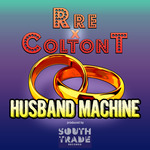Husband Machine