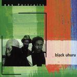 RAS Portraits: Black Uhuru