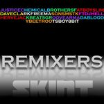 Remixers (Skint Presents)