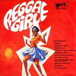 Reggae Girl
