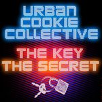 The Key, The Secret (Remixes) (2011 Version)