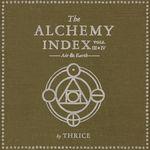 The Alchemy Index Vol 3 & 4: Air & Earth