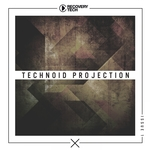 Technoid Projection Issue 1