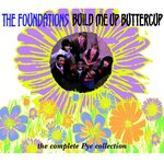 Build Me Up Buttercup (The Complete Pye Collection)